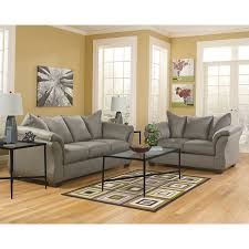 Designs For Sofa Sets For Living Room Rent To Own Sofa Sets National Rent To Own