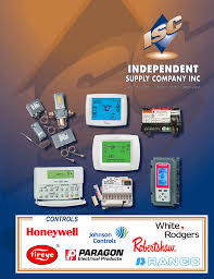 controls independent supply company