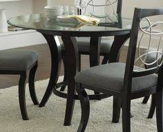 round counter height table google search stools pinterest