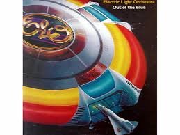 electric light orchestra out of the blue electric light orchestra out of the blue lp amazon com music