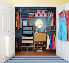 How To Design A Closet Large Walk In Closets U2014 Modern Home Interiors How To Design A