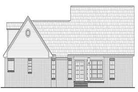 country home house plans 4 bedrm 2516 sq ft country house plan 141 1073