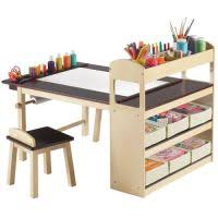 Cheap Kid Desks 7 Affordable Desks Just In Time For Back To School Babble