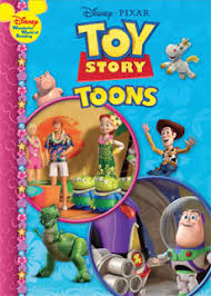 toy story toons earlymoments