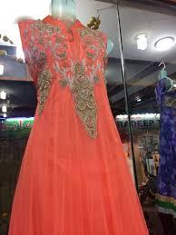 baby designer salwar suit u0026 baby lenka dress wholesaler from chennai