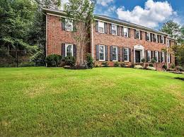 House With Inlaw Suite For Sale In Law Suite Rome Real Estate Rome Ga Homes For Sale Zillow