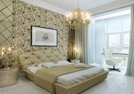 Texture Paints Designs For Bedrooms Paint Textures Bedroom Walls Home Decor 27460