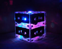 Lighted Centerpiece Ideas by 60 Best Lighted Centerpieces Images On Pinterest Lighted