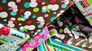 11 gifts your teenage son wants this christmas pearmama