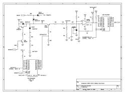 index of slotinfotechstuffcd2 diodes and transistorstransistors