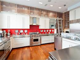 kitchen modern small kitchen design with white kitchen island