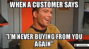 Hilarious Pictures Memes - 19 more hilarious memes that only salespeople will understand