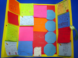 Locker Wallpaper Diy by 25 Post It Note Diy Ideas