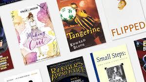 colombia libro de lectura grado 6 libros para que los lectores reacios de 6 8 grado se diviertan