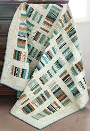 martingale easy quilts for beginners and beyond ebook