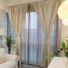Where To Buy Kitchen Curtains Online by How To Hang Lace Curtains Kitchen Curtains And Valances Red