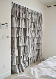 curtains dressing room curtains designs retail dressing rooms or