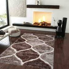 3 Piece Bathroom Rug Set by Coffee Tables Reversible Contour Bath Rug 3 Piece Bathroom Rug