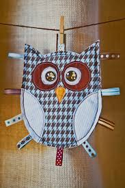 owl themed baby shower a savvy event owl themed baby shower sonoma california
