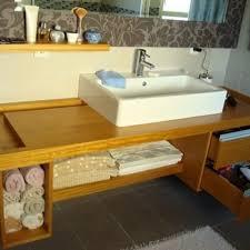 Bathroom Furnitures 1421 Bathroom Furnitures Otelyx Dizayn