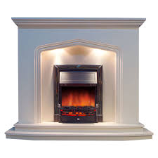 Marble Fireplaces For Sale Marble Fireplaces Buy Marble Fire Surrounds Online