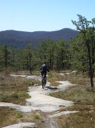 Dupont State Forest Trail Map by Pisgah Area Sorba Blog Archive Wheels And Waterfalls Mountain