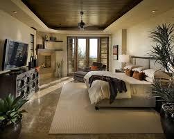 228 best master bedroom designs images on pinterest bedroom