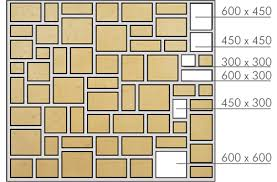 Patio Slab Patterns Cost Calculator Patio U0026 Garden Projects Minster Paving