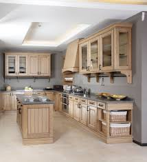 Wood Kitchen Designs Pine Kitchen Cabinets Unfinished Randy Gregory Design 12 Inside
