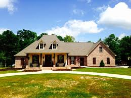 French Chateau Style Homes Uncategorized French Chateau House Plans With Amazing House