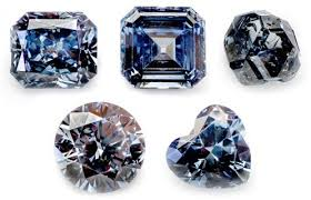 cremation diamond algordanza memorial diamonds
