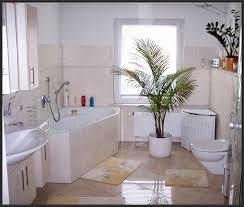 badezimmer neu kosten schön bad neu fliesen kosten w92 badezimmer design 2017