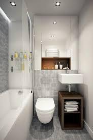 deco salle de bain avec baignoire salle de bain 34 photos idées inspirations