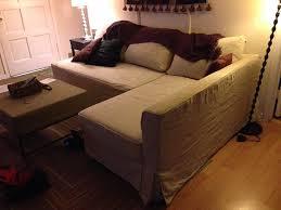 IKEA Friheten Sofa Bed Guide And Resource Page - Friheten sofa bed review