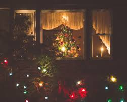 where to buy christmas lights year round christmas all year round ohgoodgracious silent night december