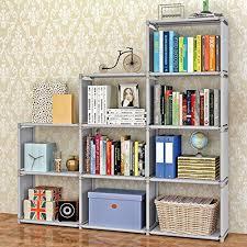 Living Room Rubbermaid Storage Rack 25 Unique Plastic Storage Shelves Ideas On Pinterest Plastic