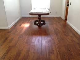 flooring liquidators 6881 district blvd bakersfield ca flooring