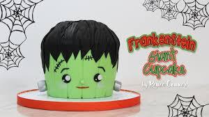 blog u2013 renee conner cake design