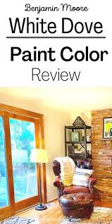 what color walls with white dove cabinets white dove by benjamin the ultimate guide