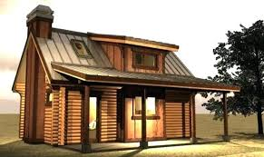 small cottages plans small cabin plans dswestell