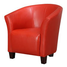 Accent Chair With Writing On It Faux Leather Accent Chairs You U0027ll Love Wayfair