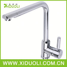 how to buy a kitchen faucet buy kitchen faucet source quality buy kitchen faucet from global