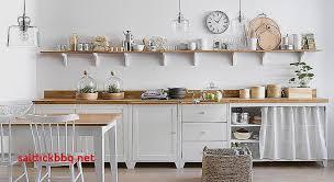 meubles de cuisine en bois brut a peindre meuble de cuisine brut peindre cool facade meuble cuisine bois brut