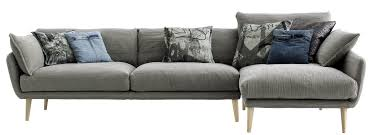 petit canapé d angle 2 places canapé d angle l 267 cm compo canapé 2 places