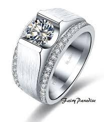 the 25 best man made diamonds ideas on pinterest diamond