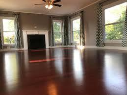 washington floors mansfield ohio wood flooring ideas