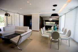 Saofise Aveji by Apartment Decorations Themes Apartement Accent Walls Decorating