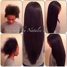 best hair for weave sew ins flawless sew in hair weaves by natalie b natalie birdsong