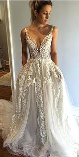 short lace wedding dress with long sleeves mermaid under 500