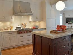 unbelievable small kitchen islands on wheels kitchen best kitchen